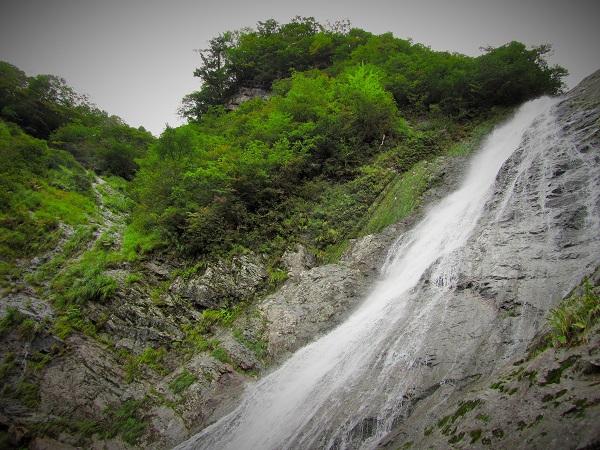 カグラ滝 028