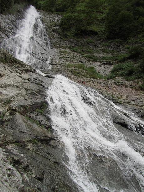 カグラ滝 058