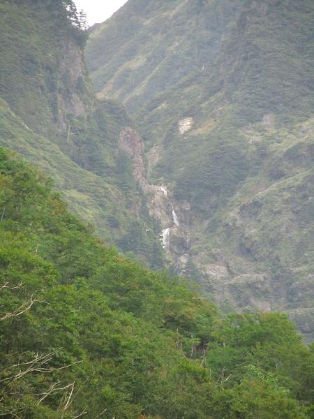 カグラ滝 088