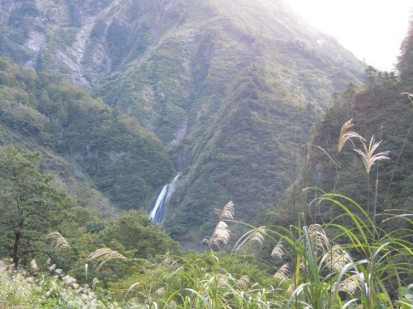 カグラ滝 003