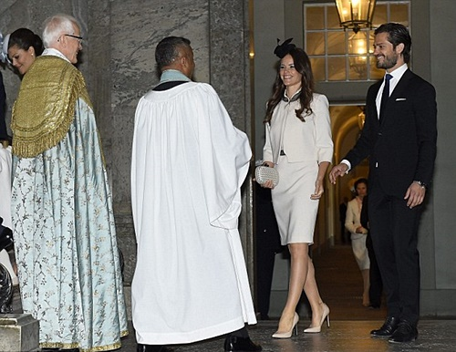 prince-carl-philip-sofia-may2015.jpg
