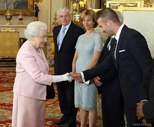 queen-david-beckham.jpg