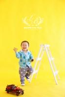 子供写真 北九州