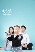 子供撮影 北九州