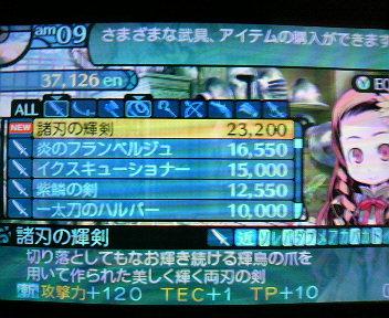 P1007667_20141223163855b3d.jpg