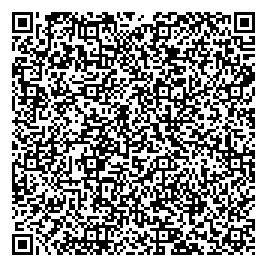 SSQ2GCARDQR_2014121621504570e.jpg