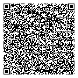 SSQ2GCARDQR_20141229204900b24.jpg