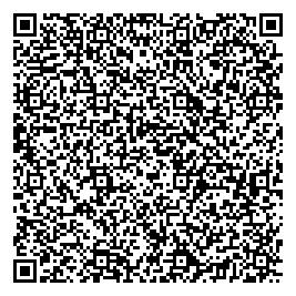 SSQ2GCARDQR_20150104140102100.jpg