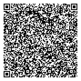 SSQ2GCARDQR_20150201125149a52.jpg