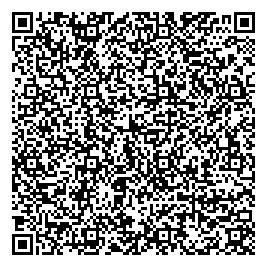 SSQ2GCARDQR_20150201163909527.jpg