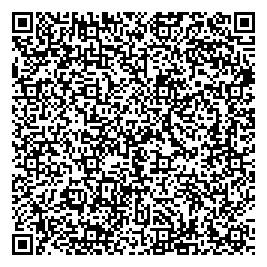 SSQ2GCARDQR_20150215133216419.jpg