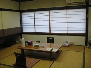1502chiku101.jpg