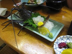 1502chiku107.jpg