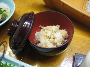 1502chiku110.jpg