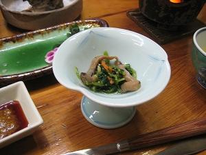 1502chiku112.jpg