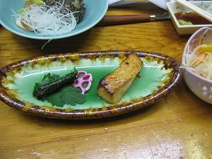 1502chiku113.jpg