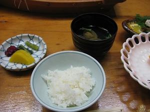 1502chiku116.jpg