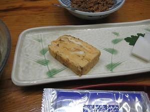 1502chiku120.jpg
