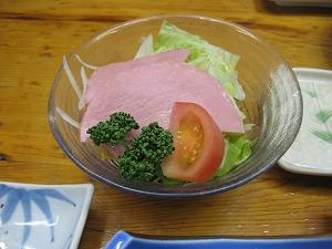1502chiku122.jpg