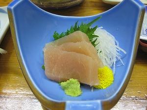 1502chiku123.jpg