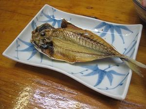 1502chiku124.jpg