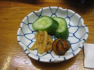 1502chiku125.jpg