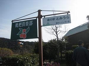 1502chiku32.jpg
