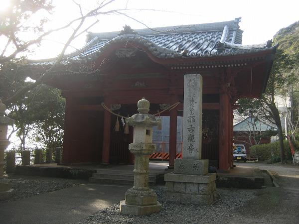 1502chiku35.jpg