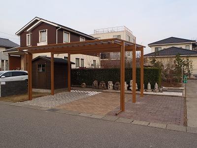 P1250001.jpg