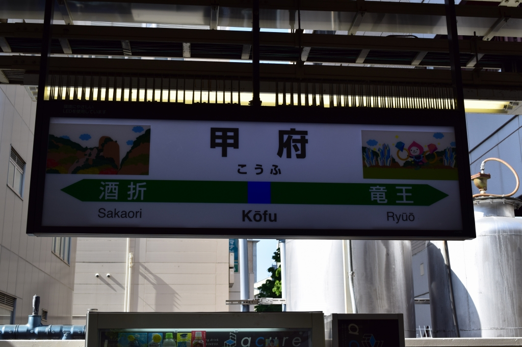 20150502-DSC_0012.jpg