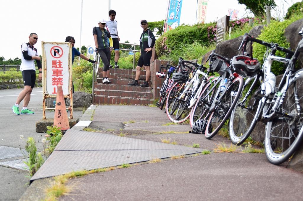 20150614-DSC_0012.jpg