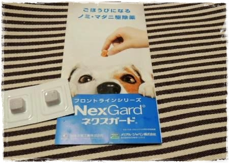 nex5.jpg
