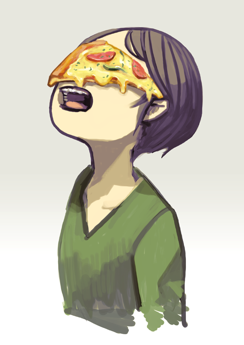 150319b.png