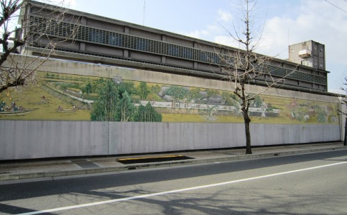 広島拘置所