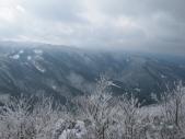 20150111-takami-011.jpg