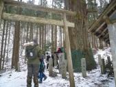 20150201-2-TAKAMI-002.jpg
