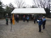 20150314-haru-camp-002.jpg