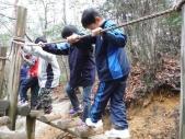 20150314-haru-camp-005.jpg
