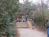 20150314-haru-camp-006.jpg