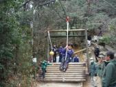 20150314-haru-camp-010.jpg