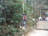 20150314-haru-camp-012.jpg