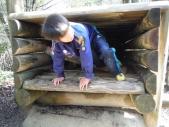 20150314-haru-camp-022.jpg