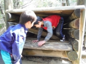 20150314-haru-camp-023.jpg