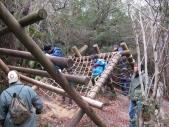 20150314-haru-camp-046.jpg