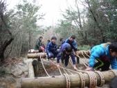 20150314-haru-camp-051.jpg