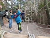 20150314-haru-camp-060.jpg