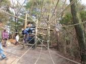 20150314-haru-camp-061.jpg