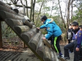 20150314-haru-camp-066.jpg