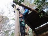 20150314-haru-camp-079.jpg