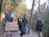 20150314-haru-camp-090.jpg